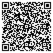 QR code with Mtaonline contacts