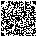 QR code with Blei Plumbing/Htg contacts