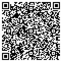 QR code with Women's Bay Volunteer Fire contacts
