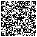QR code with Greg & Kathy's Barber Shop contacts