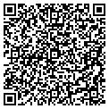 QR code with Kodiak Fish Konnections Plus contacts