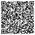 QR code with Pioneer Inn contacts