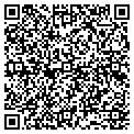 QR code with Top Class Printing & Pub contacts