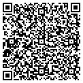QR code with Berean Christian Assembly contacts