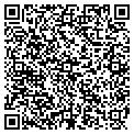 QR code with US Court Library contacts