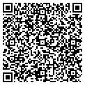 QR code with Brown Waller & Gibbs contacts