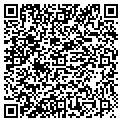 QR code with Brown Slough Bed & Breakfast contacts