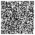 QR code with Organic Oasis Health Foods contacts