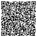 QR code with North West Executive Search contacts