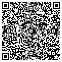 QR code with Stevens Village Office contacts