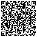 QR code with Exotic Woods Of Alaska contacts