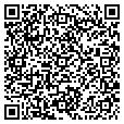 QR code with A Birth Place contacts