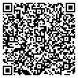 QR code with Kotton Kandy contacts