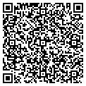QR code with Hodgson Mechanical contacts