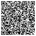 QR code with Premium Painting contacts