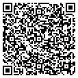QR code with Nutrition Services contacts