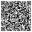 QR code with Susan Haines contacts