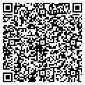 QR code with Tractor Factor Boat Launch contacts