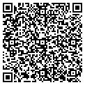 QR code with Sikorski Consulting contacts