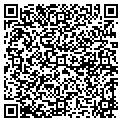 QR code with Tundra Training & Safety contacts