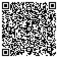 QR code with Delta Western Fuels contacts