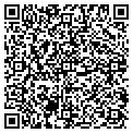 QR code with Chong's Custom Tailors contacts