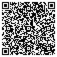 QR code with Tstr & Assoc contacts