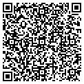 QR code with Quality Muffler contacts