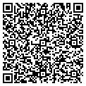 QR code with District Recorder contacts