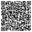 QR code with Zippity Janitorial contacts