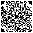 QR code with ABC Center contacts