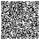 QR code with Smith Britte D MD contacts