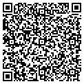 QR code with Sales Associates Of Alaska contacts