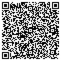 QR code with Atka Fisherman's Assn contacts
