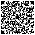 QR code with Trapper Creek Farm Alaska contacts