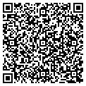 QR code with Ok Beauty Salon contacts