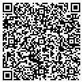 QR code with Alaska Acoustical contacts