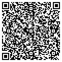 QR code with Dnt's Video Venture contacts