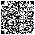 QR code with Alaska Bolt & Chain contacts