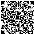 QR code with Big Sky Charter & Fish Camp contacts