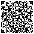 QR code with Gray Owl Farm contacts