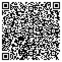 QR code with North Country Builders of contacts