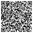 QR code with B J Sales contacts