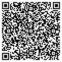 QR code with Unalakleet Covenant Church contacts