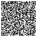 QR code with David C Wrigley MD contacts