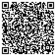 QR code with Health Center contacts