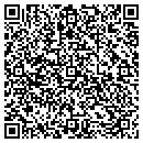 QR code with Otto Lake Bed & Breakfast contacts