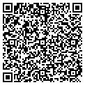 QR code with Krochina Architects contacts