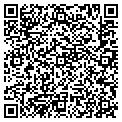 QR code with Gulliver's Books Second Story contacts