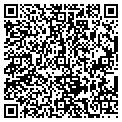 QR code with Antelis Eugene MD contacts